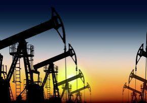 Експерти розповіли, коли в світі закінчаться нафта і газ