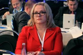Ревнивая подруга бывшего премьера Чехии получила год условно