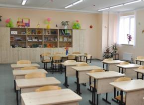 У Криму вчителі української повинні перевчатися за свій рахунок або прощатися з роботою