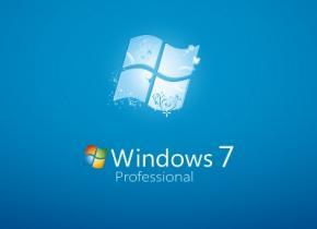 Microsoft сообщила, что эра Windows 7 подходит к завершению