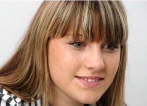 Шаблістка Ольга Харлан знову стала найкращою спортсменкою місяця в Україні