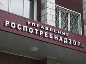 Россия анонсировала расширение списка запрещенных украинских продуктов