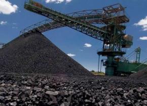 Россия больше не будет покупать украинский уголь