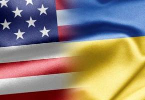 Україна отримає статус союзника США без членства в НАТО