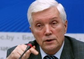 Россия предложила перевести военное производство с Украины в Беларусь
