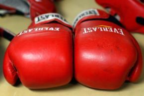 18 боксерів з окупованого Криму та Севастополя виступлять на чемпіонаті Росії