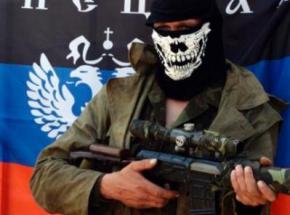 ДНР і ЛНР дали добу для виведення військ сил АТО або на прийняття присяги на вірність республікам
