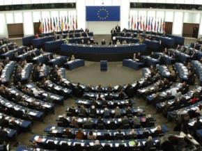 Рада ЄС відклала питання про введення нових санкцій проти Росії