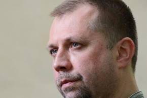 Влада ДНР хоче перемир'я