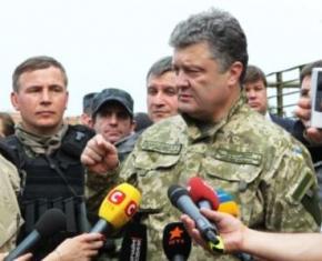 Украина увеличит объемы производства собственного оружия для обеспечения потребностей военнослужащих
