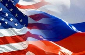 США ввели нові санкції проти РФ