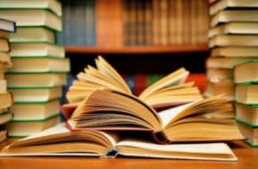 Сьогодні 80% книг в Україні не є українськими