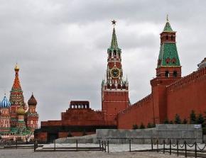 ЕС не будет вводить экономические санкции против России – дипломаты