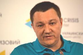 Росія збільшує географію обстрілу української території з мінометів і