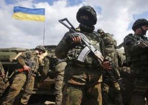 Главари сепаратистов потихоньку начинают бежать в Россию