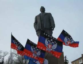 У ДНР бунт: бойовики вимагають у Гиркіна гроші, ватажки планують сходняк