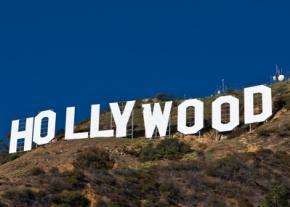 Голливудские звезды, считают, что выступление в России может навредить карьере