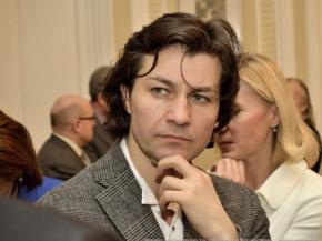 Україна долучилася до Міжнародного саміту культури у Шотландії