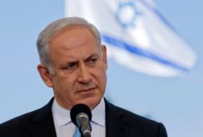 Премьер Израиля сообщил о победе над Палестиной