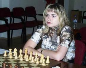 Жіноча збірна України обіграла Росію на шаховій Олімпіаді