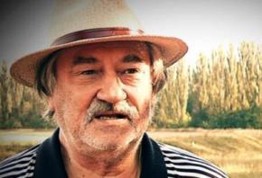 Сегодня 73-летие со дня рождения Богдана Ступки, легенды украинского кино и театра