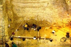Ученые назвали точное время вымирания неандертальцев