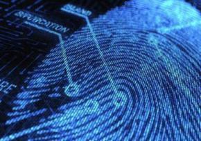 Украина планирует выдавать по 20 тысяч биометрических паспортов в месяц