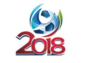 России советуют отказаться от проведения Чемпионата мира по футболу-2018