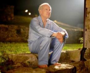 Вчені знайшли причину безсоння у літніх людей