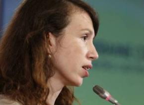 Підозрюваний у нападі на Тетяну Чорновол отримав притулок в Росії