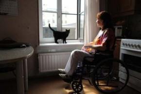 Вчені знайшли спосіб допомогти паралізованим людям ходити