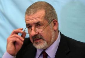 Кремль давит на Меджлис, чтобы признал аннексию Крыма