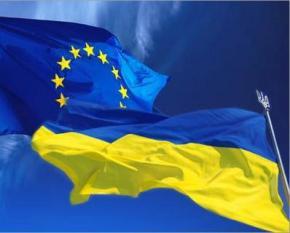 Угода про асоціацію з ЄС буде ратифікована у вересні