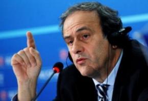 Президент УЕФА рассказал, когда Россия и Украина будут говорить о крымских клубах