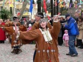 Фестиваль крымскотатарской культуры пройдет 7 сентября в Винниках