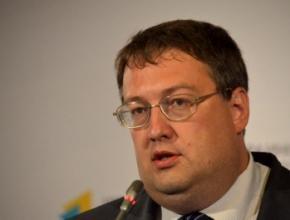 На Донбасі воюють 15-20 тисяч терористів, підрахували в МВС