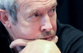 В России хотят забрать у Макаревича награды за выступление в Украине