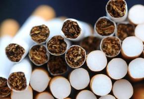 С 1 сентября в Украине подорожают сигареты