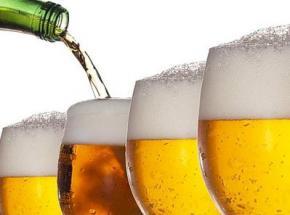 Депутаты вновь хотят повысить цены на пиво, водку, сигареты и бензин