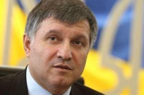Турчинов, Яценюк, Парубий и Аваков ушли из