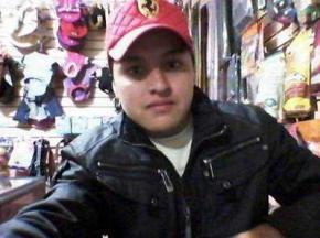 Парень застрелился, пытаясь сделать селфи для Facebook