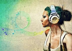 Музыка вызывает ощущение силы и власти, - ученые