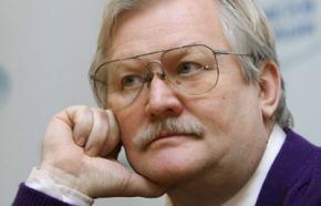У Росії пропонують заборонити прокат американських фільмів