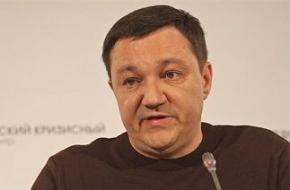Россия готовит наступление на Украину по двум направлениям