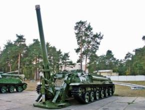 Росія перекинула на Донбас спецназ ГРУ і батарею мінометів
