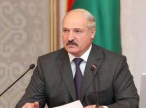 Лукашенко создает приграничную территорию с Россией