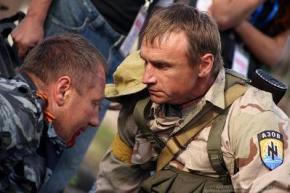 Российская пропаганда снимает кино про
