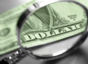 Банкіри пообіцяли Порошенку долар по 12,95