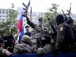 Российские террористы выкрали из дома и изнасиловали двух девушек в Луганске, - СМИ