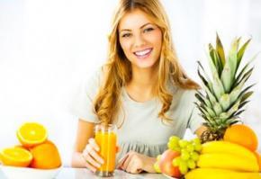 Найефективніша дієта, - дослідження